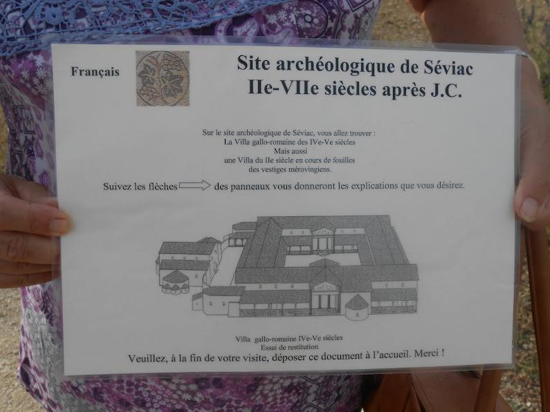 29 août 2012 - la villa gallo-romaine de SEVIAC 001-001